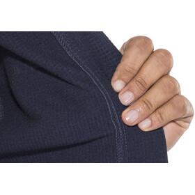 Endura Pro SL Thermal Windproof Jacket Herren navy